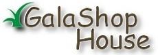 GalaShop