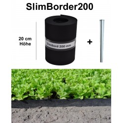 SlimBord