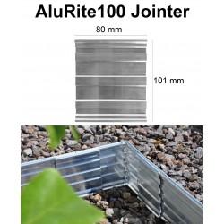 AluRite100 Jointer * Stoßverbinder