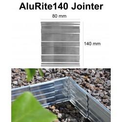 AluRite140 Jointer * Stoßverbinder